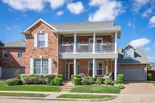 4433-kilkenny-place-frisco-texas-75034-2
